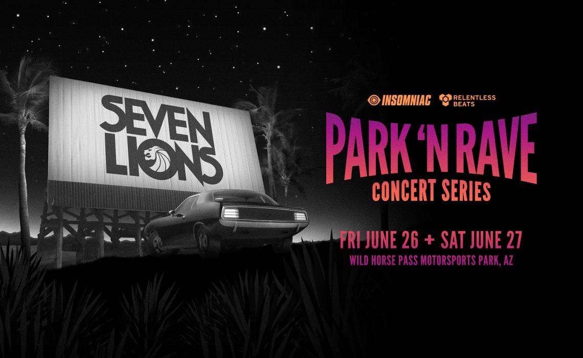 ins_parknrave_2020_event_detail_2484x1526
